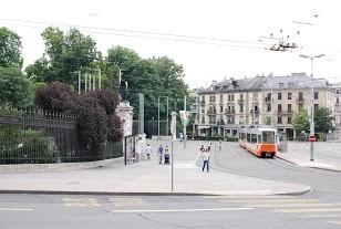 Geneva_DSC_0455.JPG