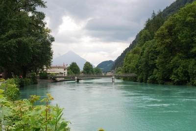 Interlaken_DSC_0288