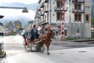 Interlaken_DSC_0552