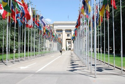 UN_Geneva_DSC_0096