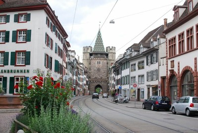 Basel_DSC_0313