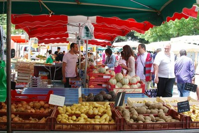 French_Outdoor_Market_DSC_0189