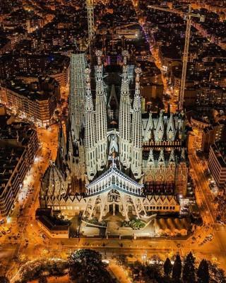 Barcelona_Spain_012721A