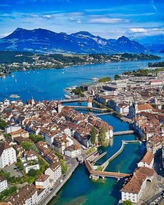 Lucerne_Switzerland_012721A