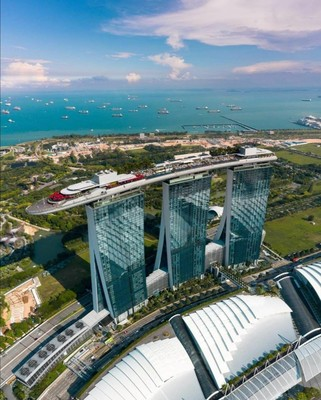 Marina Bay Sands_Singapore_021021A