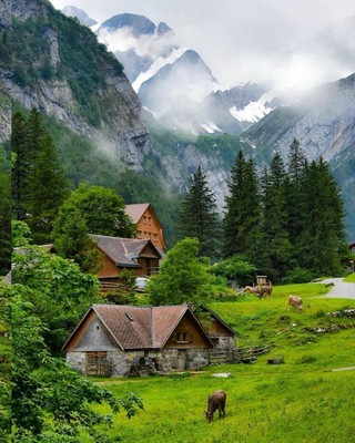 Switzerland_012521B