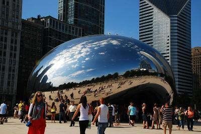 Chicago_DSC_5005