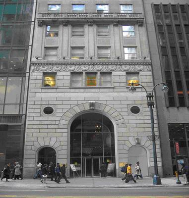 TECO_NY_Building