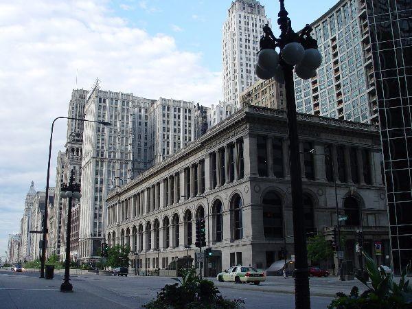 Chicago_DSC00514