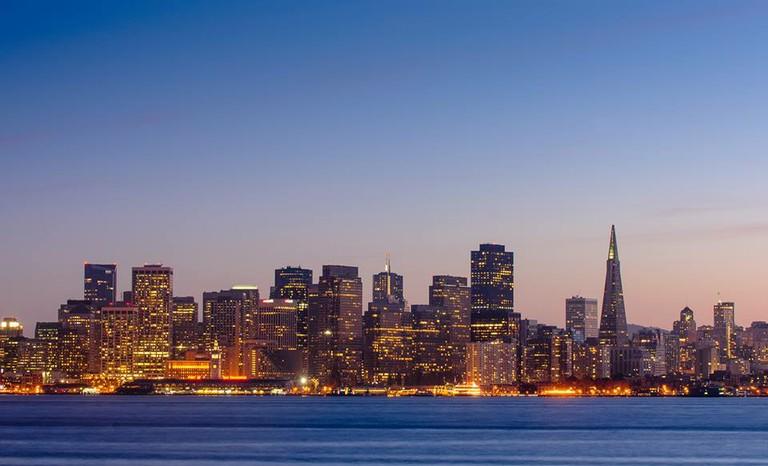 San_Francisco_California_072314