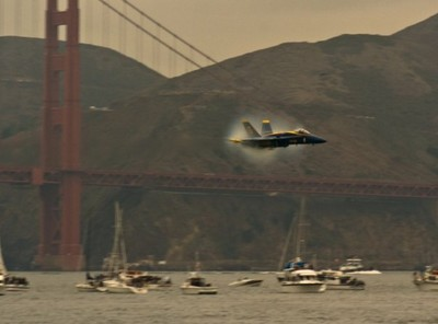San_Francisco_Fleet_Week_802156_n