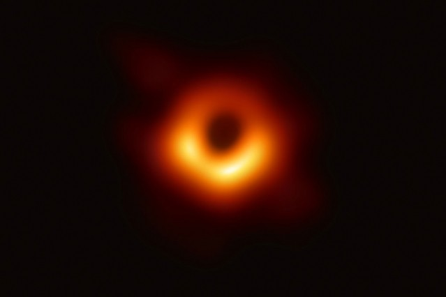 The_Black_Hole_041119A