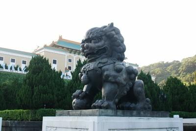 Taipei_2010_DSC_0580