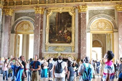 Versailles_DSC_0718