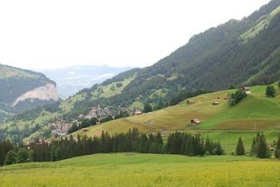 Jungfrau_Switzerland_DSC_0235