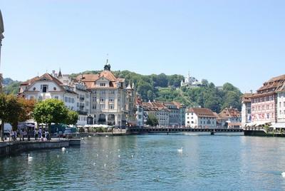 Luzern_Switzerland_DSC_0168.JPG