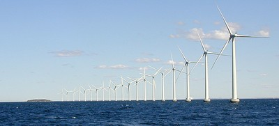 DOE_Wind_Energy_2