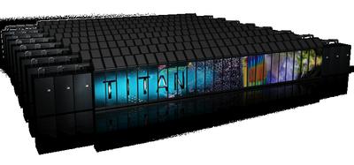 Tian Supercomputer_2