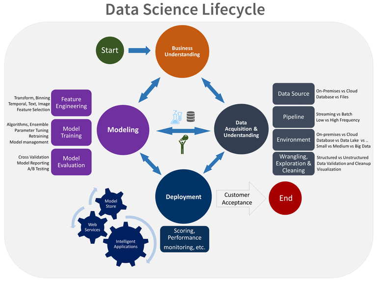 Data Science Lifecycle_061621A