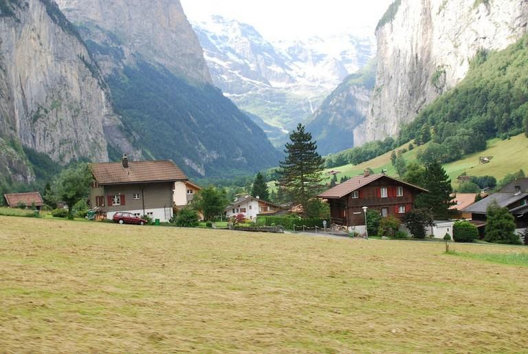 Jungfrau_Switzerland_DSC_0125.JPG