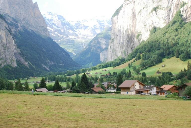 Jungfrau_Switzerland_DSC_0129.JPG