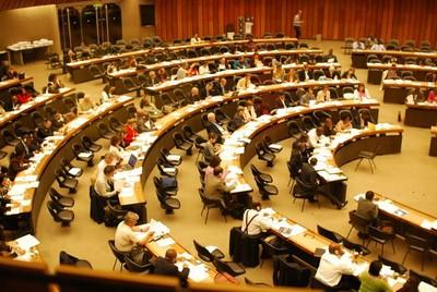 UN_Geneva_DSC_0010