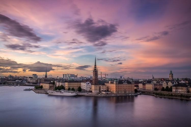 Stockholm_Sweden_Unsplash_091820A