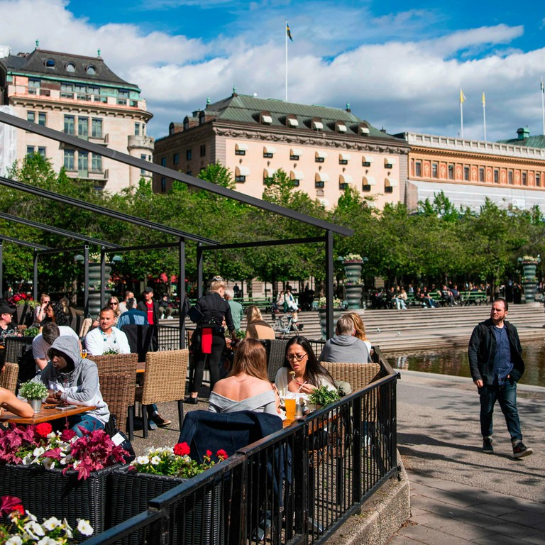 Sweden_The_New_York_Times_091820A