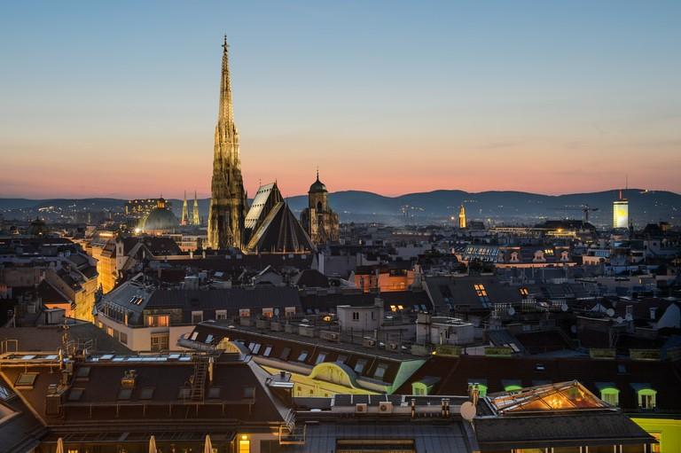 Vienna_Austria_Jacek_Dylag_101020A