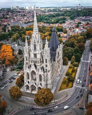 Brussels_Belgium_111920A
