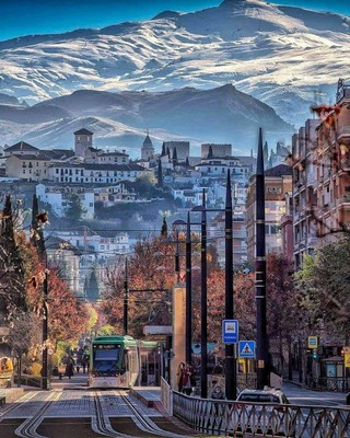 Granada_Spain_120520A