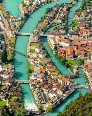 Interlaken_Switzerland_120120A