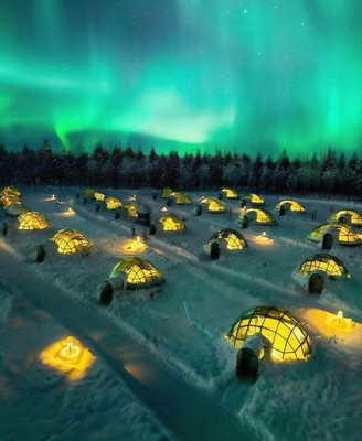 Lapland_Finland_120620A