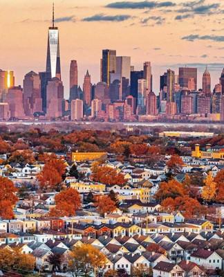 New York City_NY_113020A