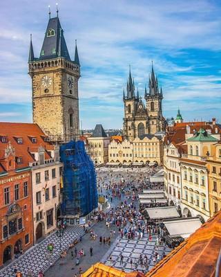 Prague_Czech Republic_120420A