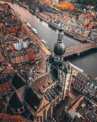 Dinant_Belgium_120420A