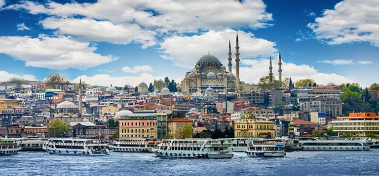 Istanbul_Turkey_Veem_110120A