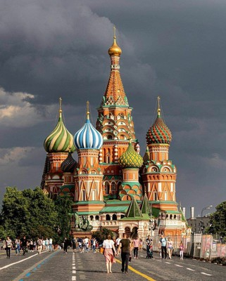 Moscow_Russia_120820A