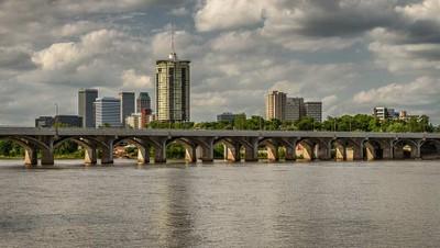 Arkansas_111220A