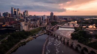 Minnesota_111220A