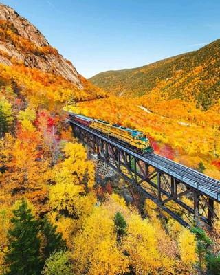 New Hampshire_USA_120320A