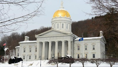 Vermont_State_111220A