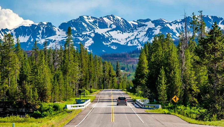 Wyoming_Forbes_111220A