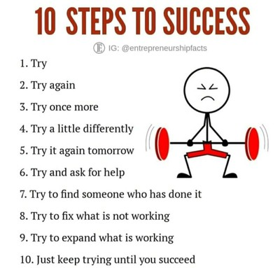 10_Steps_To_Success_072320A