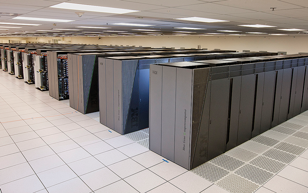 Supercomputer_Lawrence_Livermore_National_Lab_1