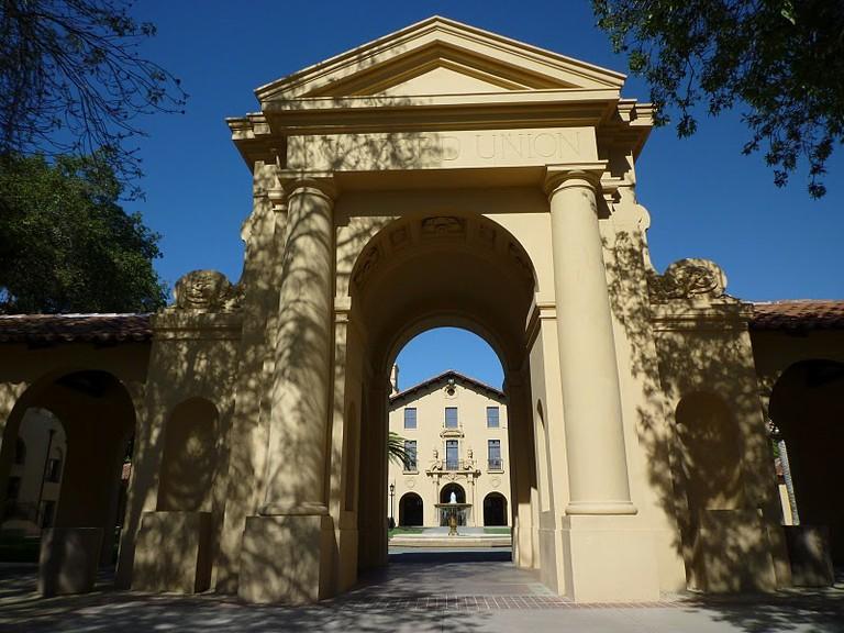 Stanford_P1010985