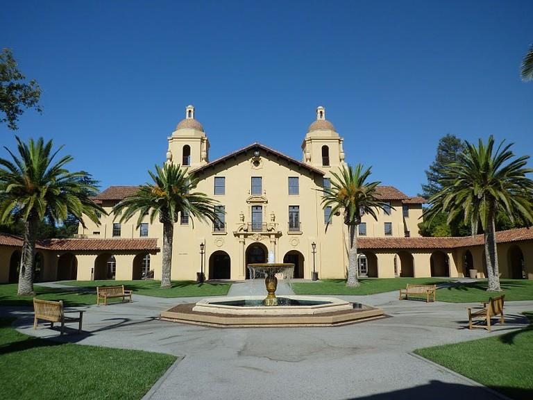 Stanford_University_P1010988