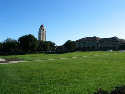 Stanford_img_2216