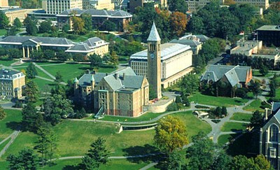 Cornell_University_02