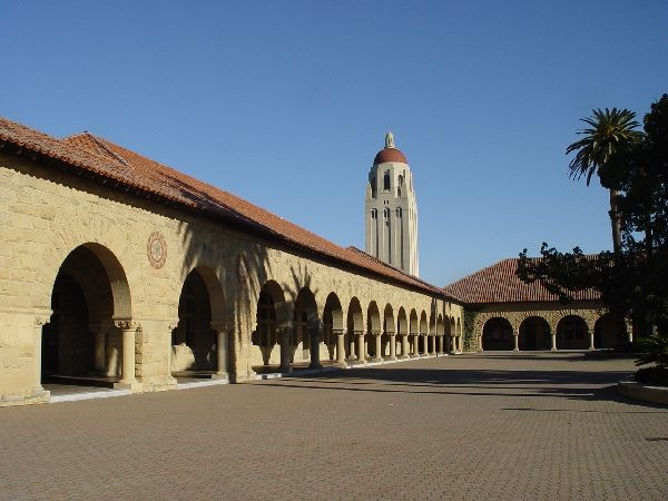 Stanford_dsc01180